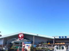 コメリハード&グリーン 久美浜店