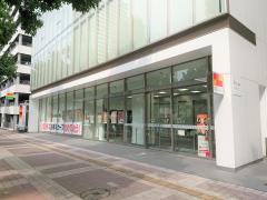 もみじ銀行福山支店