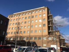 明石医療センター