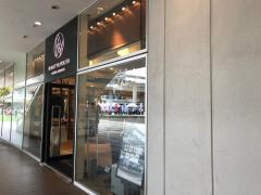 BEAUTY & YOUTH UNITED ARROWS 川崎店