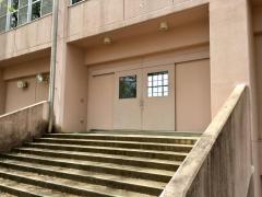 水沢小学校