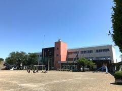 佐川野小学校