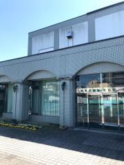 熊本市健軍文化ホール