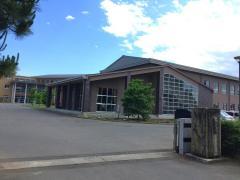 総和中学校