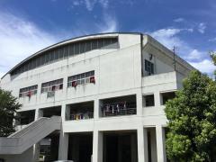 相模田名高校