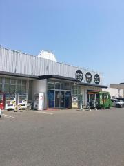 TSUTAYA須賀川店