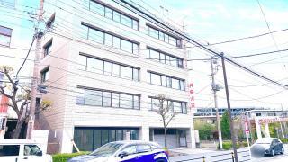 共栄火災海上保険株式会社 静岡東支社