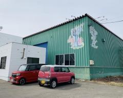 札幌スポーツアカデミー