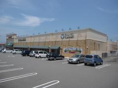 キョーエイ石井店