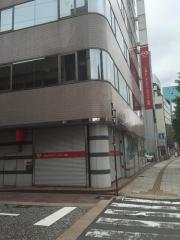 三菱UFJモルガンスタンレー証券株式会社 長崎支店