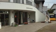 長泉幼稚園