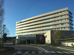 友愛記念病院