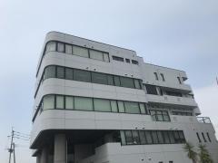 アクサ生命保険株式会社 熊本城北営業所
