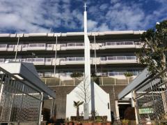 新横浜教会