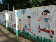 中之島幼稚園