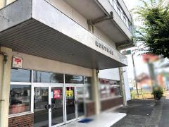 岐阜県刃物会館