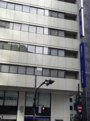 テレビ和歌山大阪支社