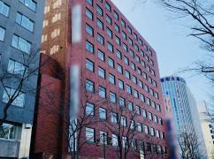 ほくほくTT証券株式会社 札幌営業部