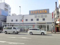 野村證券株式会社 さいたま支店大宮東口店