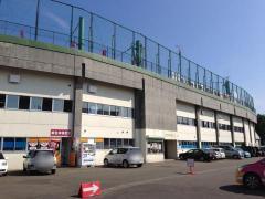 札幌麻生球場