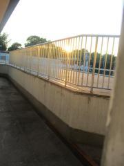 名古屋市山田プール
