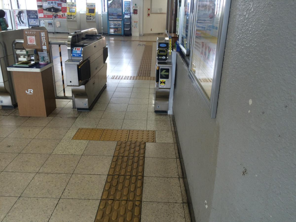 近江 八幡 予報 天気