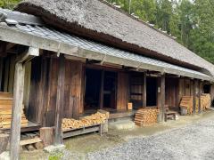 日本大正村