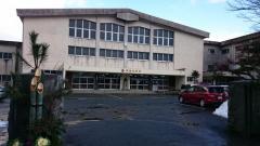 明倫中学校