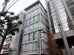 テレビ神奈川大阪支社