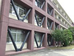 聖母学院高校