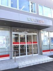 東海東京証券株式会社 岡崎支店