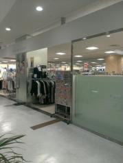 パシオス京都ファミリー店