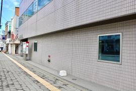 太陽生命保険株式会社 小樽支社