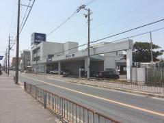 大阪スバル堺鳳店