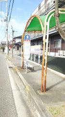 西脇(西区岩岡町)