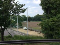 実相寺野球場
