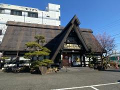 甲冑ミュージアム