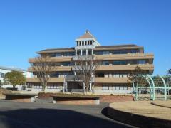 南九州大学都城キャンパス