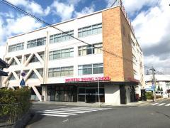 名鉄自動車学校