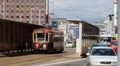 函館駅前駅