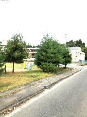 矢沢小学校