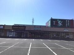 TOSC吉成店