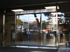 名古屋中小企業投資育成株式会社