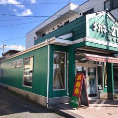 メガネ21 桜木店