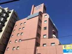 アパホテル関空岸和田