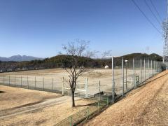 山之一色スポーツ公園