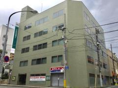 三井住友海上火災保険株式会社 静岡支店静岡東部支社
